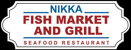 Nikka Fish